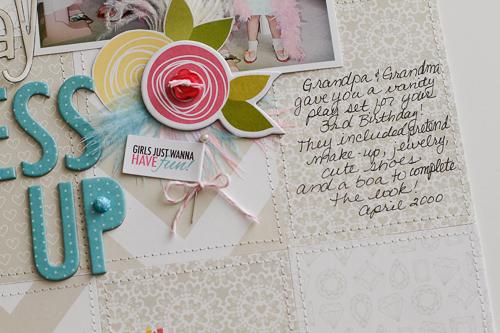DianePayne_DressUp_layout_detail-4