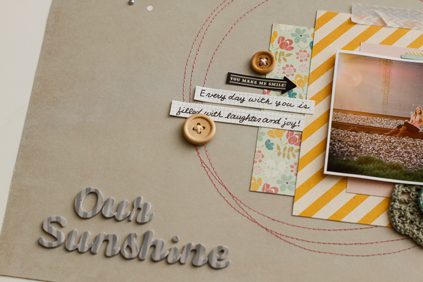 OurSunshine_DianePayne-2