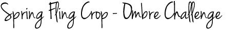 OmbreChallenge_header