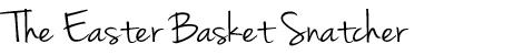 EasterBasket_header