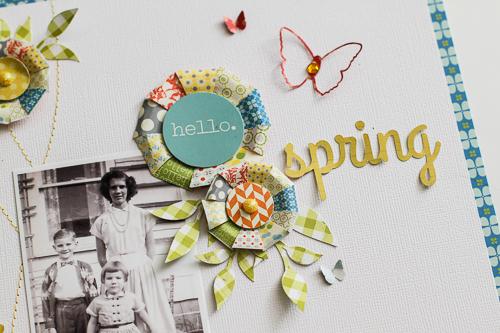 HelloSpring_DianePayne-2