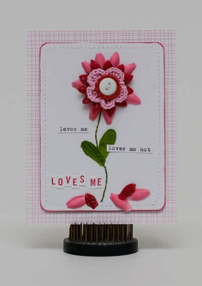 DianePayne_LovesMe_Card