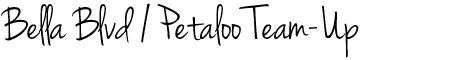 TeamUp_header