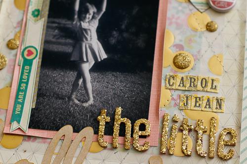 LittleBallerina_DianePayne-2