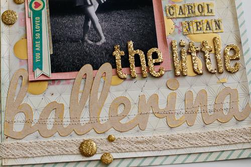 LittleBallerina_DianePayne-4