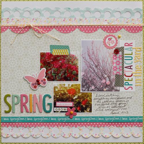 SpringSpectacular_DianePayne-1