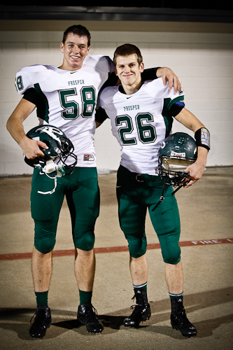 TX Football_Sep2012-5