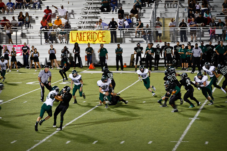 TX Football_Sep2012-4