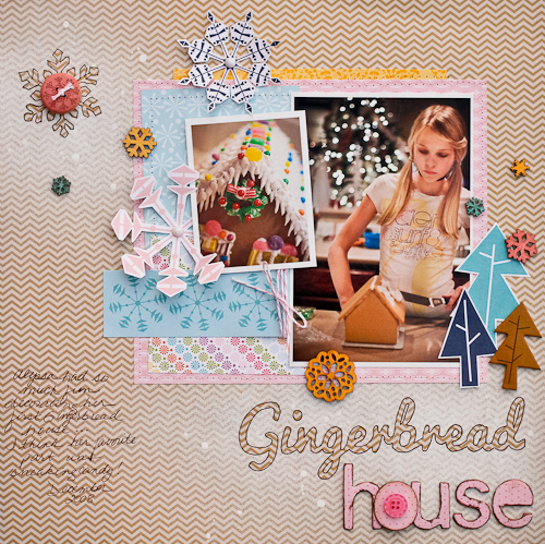 GingerbreadHouse_DianePayne-1