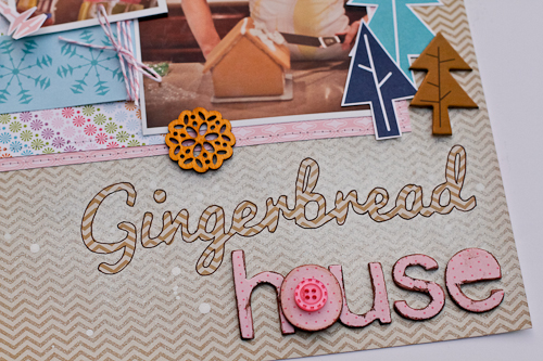 GingerbreadHouse_DianePayne-3