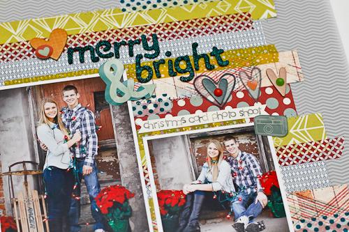 Merry&Bright_DianePayne-2