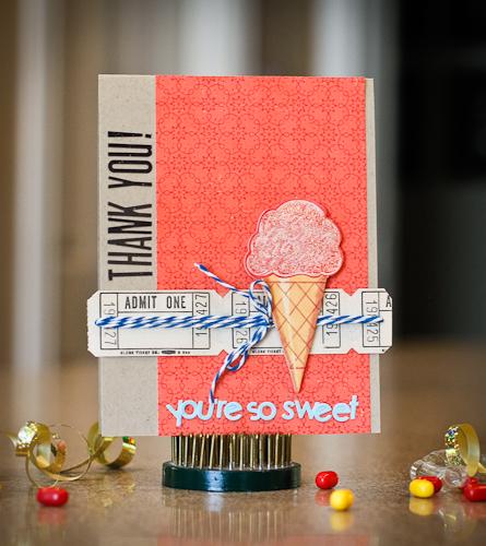 You'reSoSweet_DianePayne_VSM-1