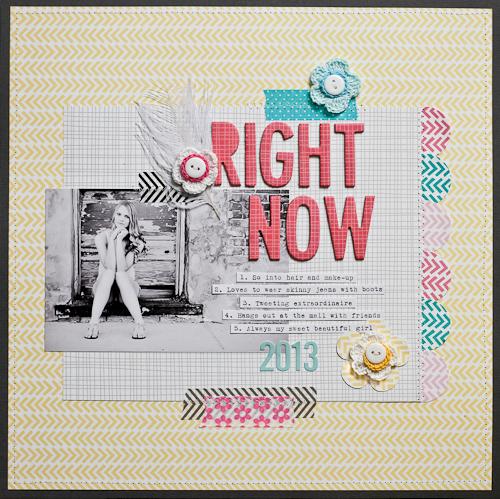 RightNow_DianePayne-1