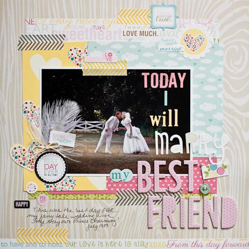 BestFriend_DianePayne-1