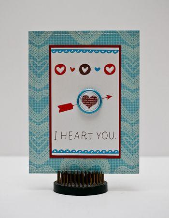 IHeartYou_DianePayne_card-1