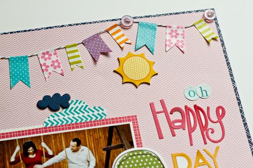 HappyDay_DianePayne_02