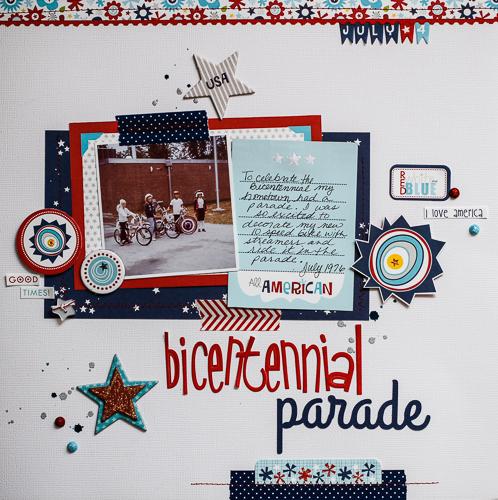 Parade_DianePayne-1