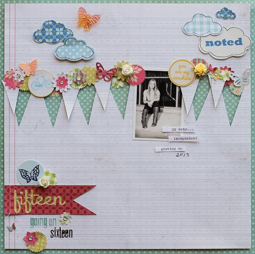 Fifteen Going On Sixteen_DianePayne-1