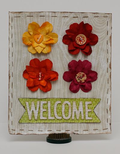 DianePayne_Welcome_Art