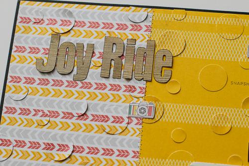 JoyRide_DianePayne-3