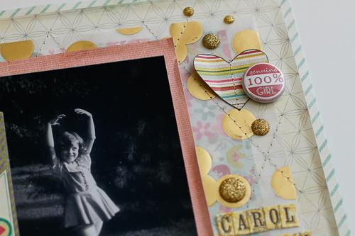 LittleBallerina_DianePayne-5