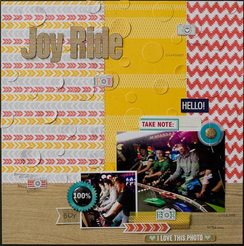 JoyRide_DianePayne-1