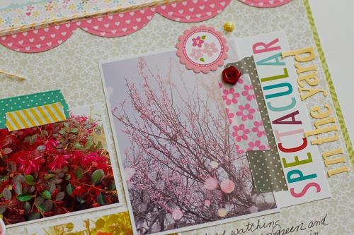 SpringSpectacular_DianePayne-3