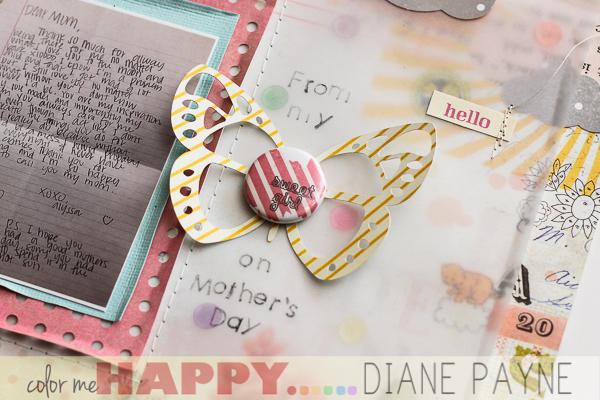 JuneWCS_Sneak_DianePayne-1