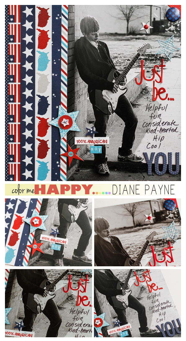 JustBeYou_DianePayne_blog