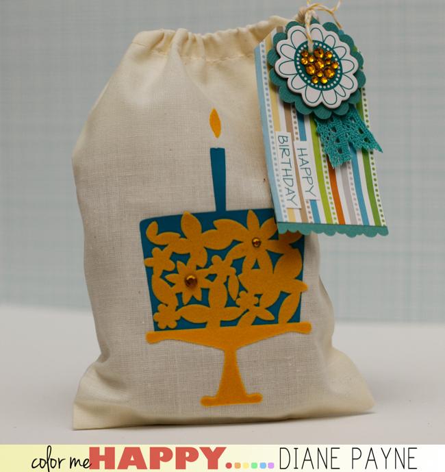 BirthdayGiftBag_DianePayne
