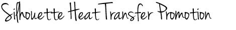 HeatTransferPromo_header