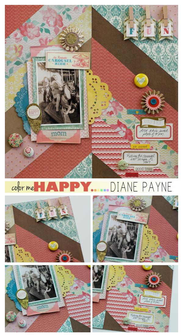 CarouselRide_DianePayne_blog
