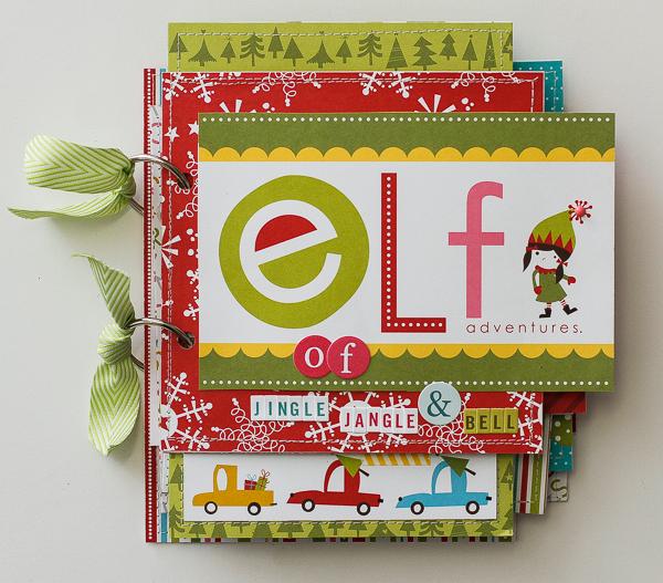 Elf_mini_DianePayne-1