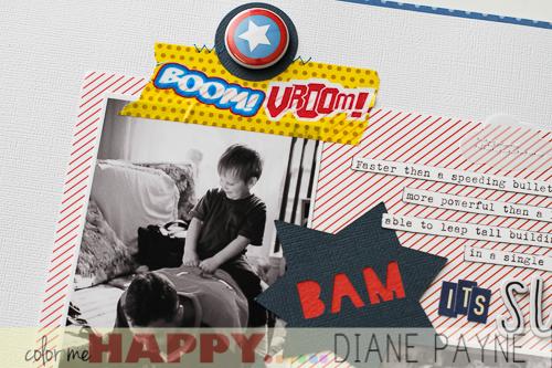 SuperDad_DianePayne-1