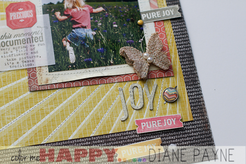 PureJoy_DianePayne-1