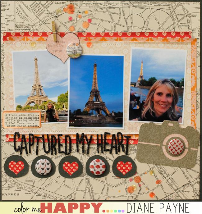 CapturedMyHeart_DianePayne