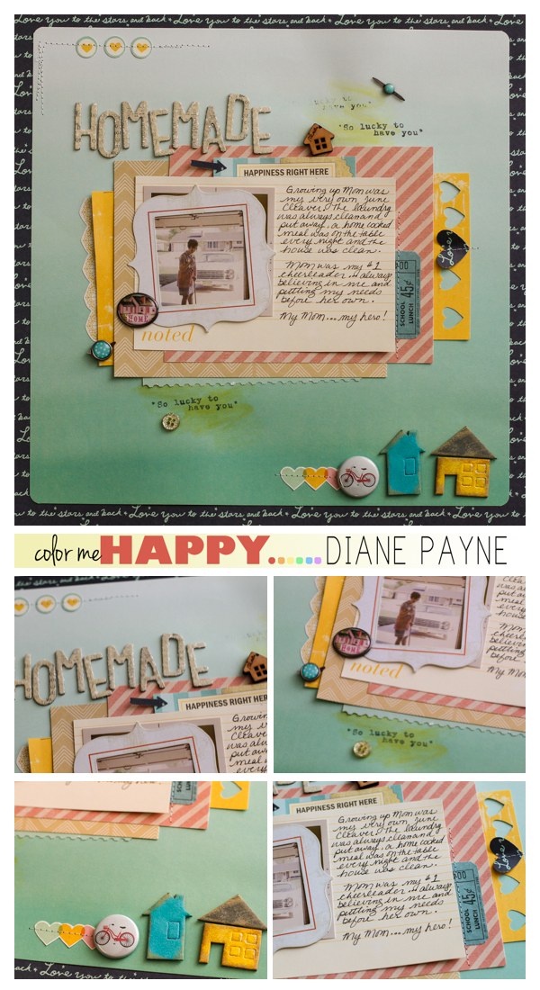 HomemadeHappiness_DianePayne_blog