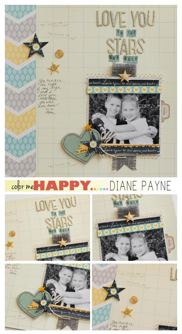 LoveYouToTheStars_DianePayne_blog