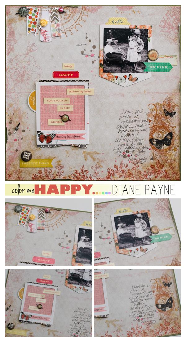 SweetestThing_DianePayne_Blog