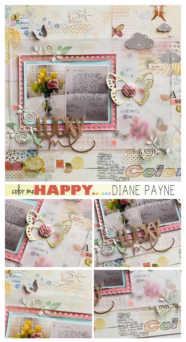 LuckyMe_DianePayne_blog
