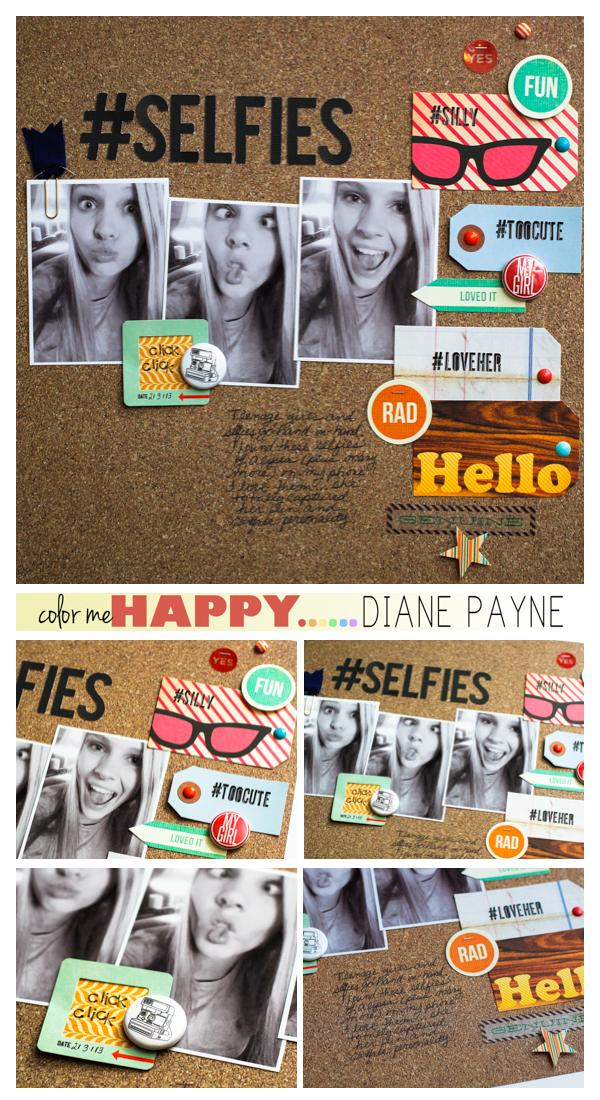 Selfies_DianePayne_blog