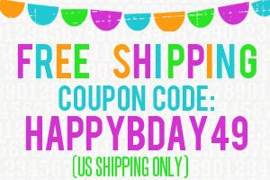 HB coupon code