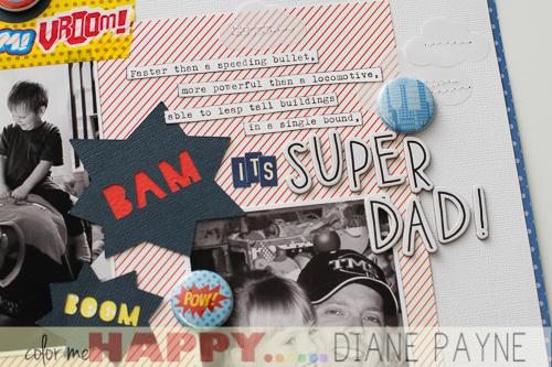SuperDad_DianePayne-2