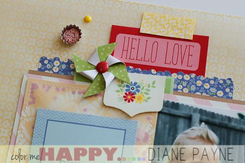 SweetSummer_DianePayne-1