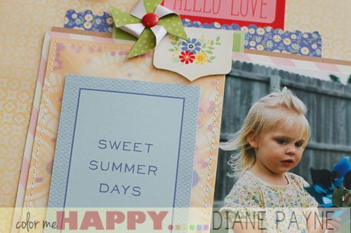 SweetSummer_DianePayne-3