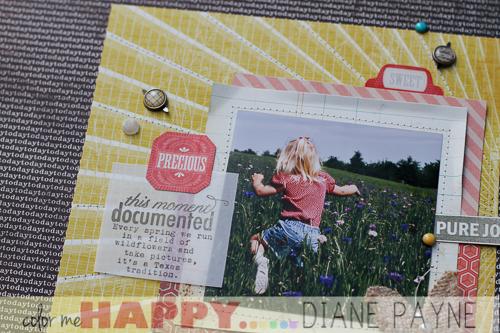 PureJoy_DianePayne-2