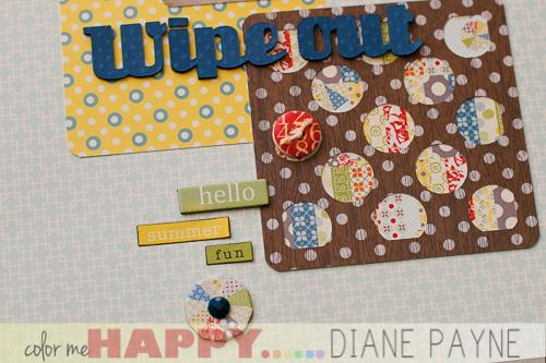 WipeOut_DianePayne-2