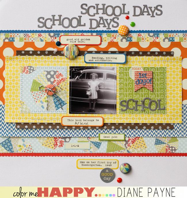 SchoolDays_DianePayne
