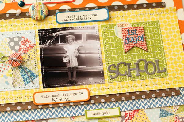 SchoolDays_DianePayne-2