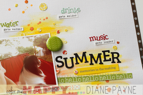 SummerMemories_DianePayne-2